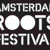 http://boardroommatch.nl/wp-content/uploads/2017/11/amsterdamsrootsfestival4bcn.jpg