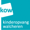 http://boardroommatch.nl/wp-content/uploads/2018/01/kinderopvang-walcheren.png