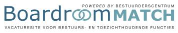 Boardroommatch Logo