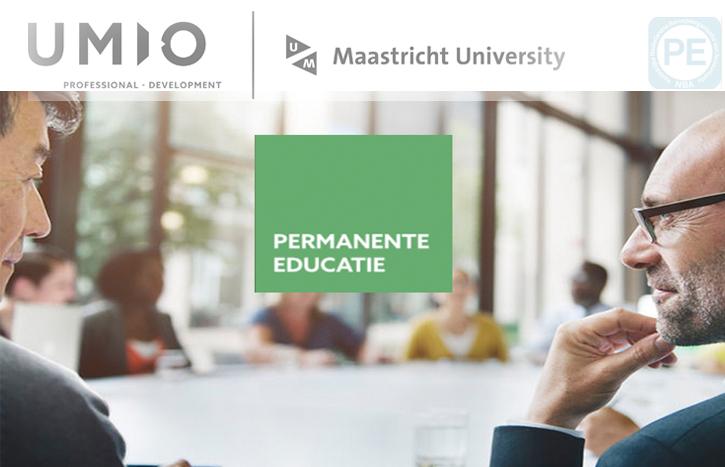 Masterclass, bestuurders, toezichthouders, accreditatie, governance