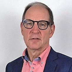 Frank Attekum, masterclass, bestuurders, toezichthouders, risicomanagement