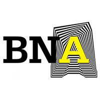 Branchevereniging Nederlandse Architectenbureaus, BNA