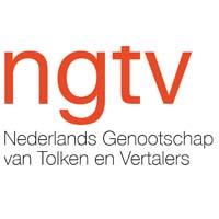 NGTV, vacature, bestuurslid, leiden